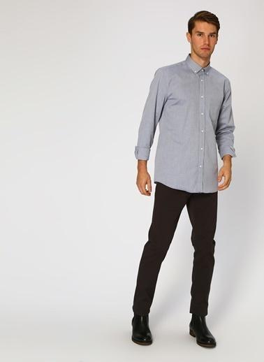Limon Company Klasik Pantolon Antrasit